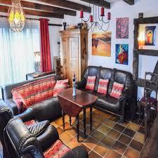 chambre d hote saverne le plus beau chambre d hote kaysersberg openarmsatthewolfeden