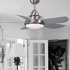 dinning contemporary ceiling fans chandelier ceiling fan ceiling
