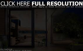 small house minecraft how to build a small modern house in minecraft easy images with