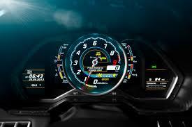 Lamborghini Aventador Roadster - dynamic photowerks lamborghini aventador roadster