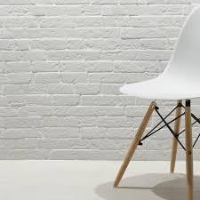 tile tile store charlotte nc home design ideas wonderful at tile