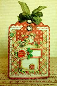 38 best u0027twas the night before christmas images on pinterest