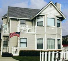 Monterey Ca Bed And Breakfast 57 Best Bed And Breakfasts To Visit Images On Pinterest Bed And