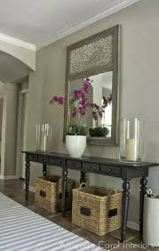 home decor ideas on a budget 1000 images about budget home decorating ideas on pinterest