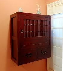brilliant 60 asian bathroom vanity cabinets design ideas of