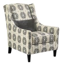 azlyn collection 99402 sofa u0026 loveseat set