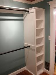 Best  Master Closet Design Ideas Only On Pinterest Closet - Master bedroom closet designs