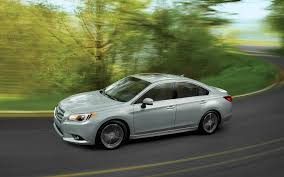 subaru green 2017 2017 subaru legacy vs 2017 honda accord comparison review by east
