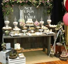wedding cookie table ideas wedding ideas bonbons fences favors and candy table