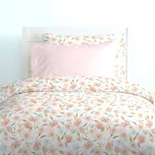 duvet covers childrens duvet covers target duvet covers nz super