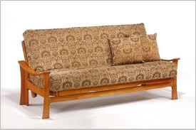 comprar futon futon store the sleep center pensacola florida