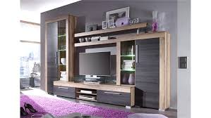 Wohnzimmer Einrichten Grau Braun Design Wohnzimmer Nussbaum Weiß Inspirierende Bilder Von
