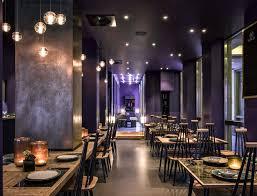 61 best restaurants images on pinterest cafes restaurant design