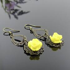 lightweight earrings sensitive ears 314 best earrings for sensitive ears images on free