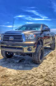 all toyota toyota tacoma ideas for truck stunning toyota tacoma wheels for