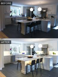 under cabinet lighting options u2013 kitchenlighting co