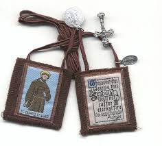 catholic necklaces top 10 aspects of catholicism listverse
