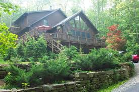 Bear Mountain Cottages by State College Vacation Rentals U0026 Lodges In Central Pennsylvania