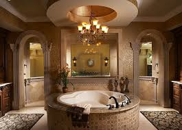 mediterranean style homes interior design basicsy mediterranean styled house plans reflect these