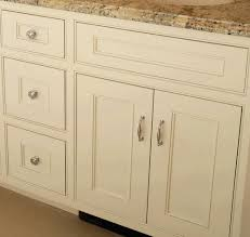 Kitchen Cabinet Doors Building Flush Cabinet Doors Panel Kitchen How To Build Inset