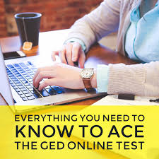 ged online test prep hacks and resources to ace your ged exam