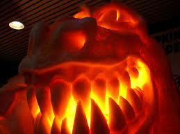 simple scary pumpkin carving ideas extreme halloween pumpkin photos pumpkin photos pumpkin carving