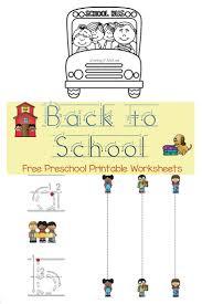376 best alphabet activities images on pinterest preschool