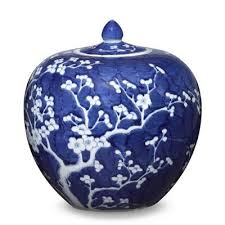 what are ginger jars 71 best images about ginger jars on pinterest antiques delft