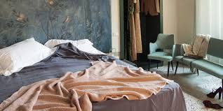 casacau trevi rome italy hotel reviews