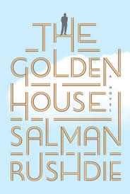 Bonfire Of The Vanities Sparknotes The Golden House By Salman Rushdie Nook Book Ebook Barnes