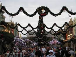 tips for your disney world vacation disney world