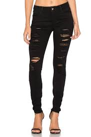 cheap moto jacket joe u0027s jeans store sale online up to 70 off buy cheap joe u0027s