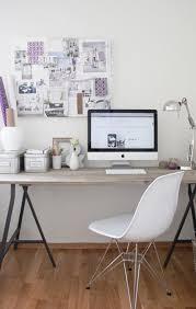 inspiration bureau inspiration déco pour votre bureau