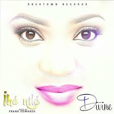 download thanksgiving songs download music divine ihe nile prod by frank edwards