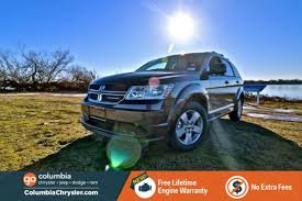 Dodge Journey Off Road - new and used cars for sale in surrey british columbia goauto ca
