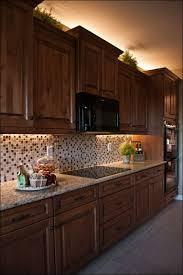 Kitchen Lights Bq - furniture magnificent under cabinet lighting b u0026q under cabinet