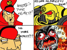 Angry Marines Meme - warhammer 40k memes page 254 warhammer 40 000 eternal crusade