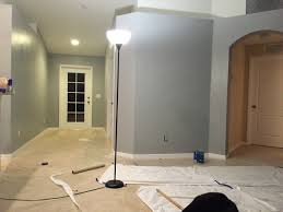 valspar virtual painter astounding living room paint ideas valspar gallery ideas house