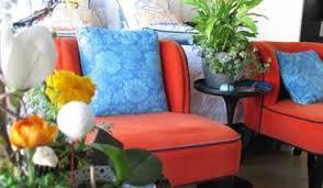 chambre d hote moelan sur mer chambre d hote moelan sur mer inspirant location vacances chambre