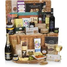food baskets delivered gift baskets to cambridge uk 354 international hers for