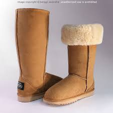ugg boots australian made and owned premium ugg boots