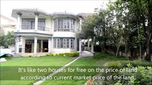 House Of Home House For Sale At Khumaltar Patan Lalitpur Kathmandu Nepal Youtube