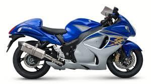 suzuki motorcycle 2015 yamaha motorcycles suzuki motorcycles