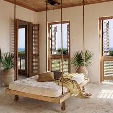 How To Decorate A Canopy Bed Diy Beds 15 You Can Make Yourself Bob Vila