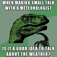 Small Talk Meme - small talk meme on imgur