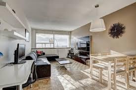 4000 boulevard de maisonneuve o westmount qc h3z 1j9 1 bedroom 4000 boulevard de maisonneuve o apartment for rent