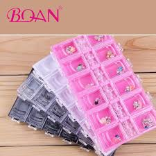 compare prices on nails storage containers online shopping buy