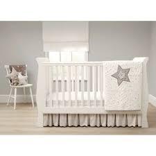 Mamas And Papas Crib Bedding Mamas And Papas Millie Boris 3 Crib Bedding Set N Cribs