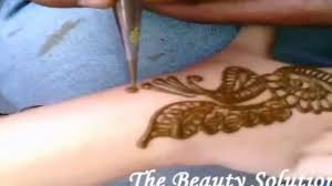 tattoo designs for hand latest arabic mehndi designs for hands step by step easy simple