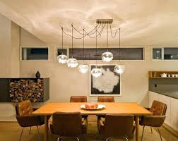 hanging light fixtures for dining rooms hanging chandelier over dining table hanging light fixtures over